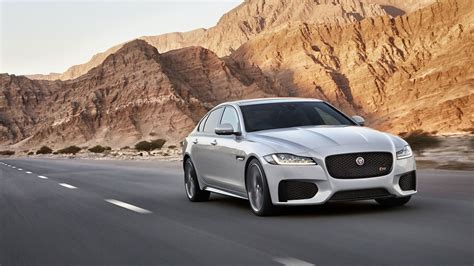 jaguar xf s 2016 review car magazine