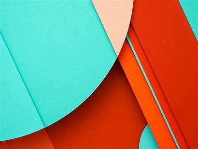 Material Wallpapers Android Desktop Iphone Mobile Wallpapertag