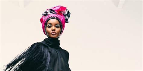 indonesia godok road map industri fesyen muslim dreamcoid