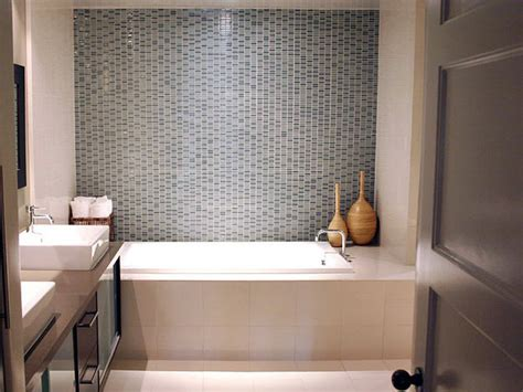 bathroom mosaic tile ideas the reasons why choosing bathroom tile ideas amaza design
