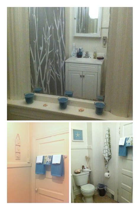 redecorating bathroom ideas redecorating bathroom ideas 28 images redecorating a 50s bathroom hgtv redecorating