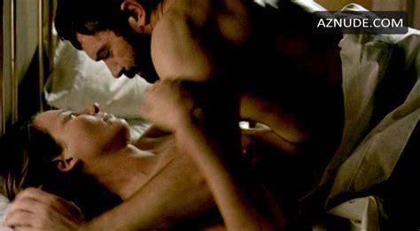 Imagining Argentina Nude Scenes Aznude