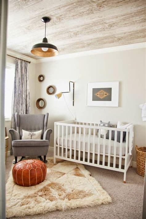 moquette de chambre moquette pour chambre bb fabulous coosun plante terre