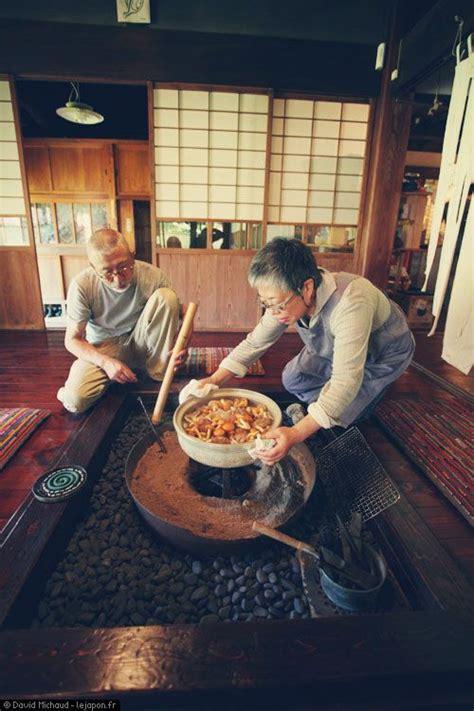 cuisine traditionnelle japonaise les 25 meilleures idées concernant design de maison