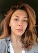 Elena Satine Height, Weight, Age, Body Statistics ...