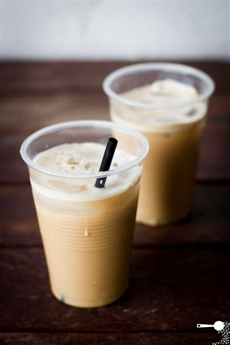 You might want to stop. No More Junk: 6 Healthy Alternatives to Sugary Drinks ...
