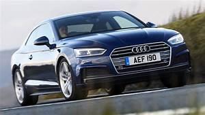 Audi A5 2017 Preis : 2017 audi a5 coupe review ~ Jslefanu.com Haus und Dekorationen