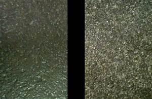 Granit Geflammt Und Gebürstet : genauer unterschied arbeitsplatte satiniert zu geflammt und geb rstet k chen forum ~ Markanthonyermac.com Haus und Dekorationen