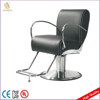 ts 3362 hydraulic styling chair buy electric styling