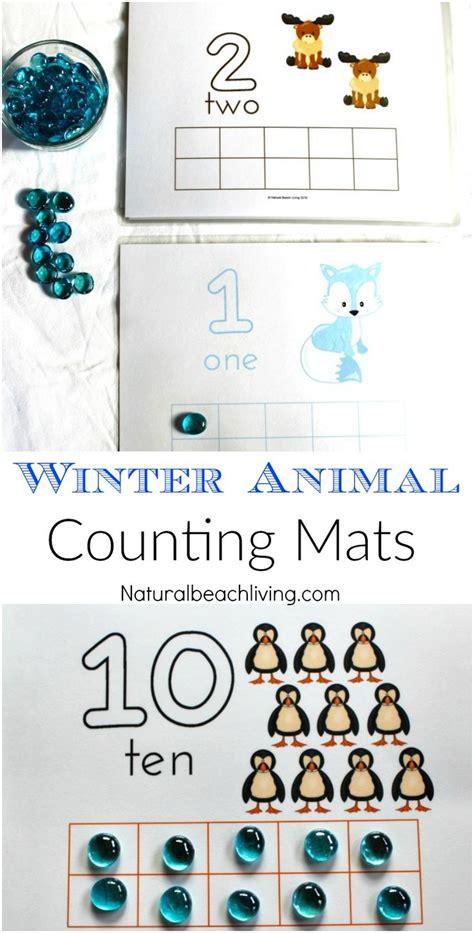 best 25 winter preschool themes ideas on 511 | eff83d1d78cd156e072773d1ba3dfd05 winter preschool themes preschool math