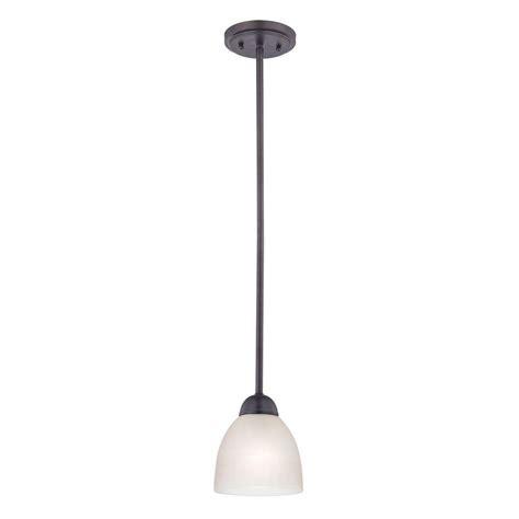 pendant lights hanging lights the home depot