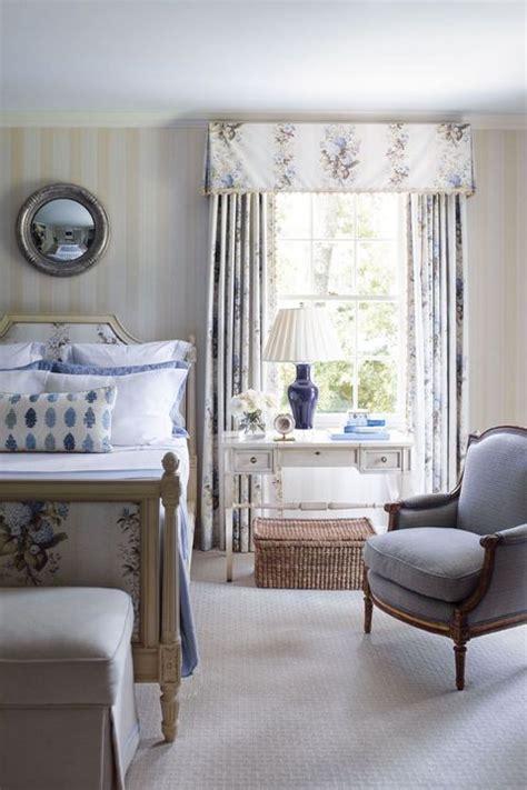 bedroom curtains ideas  bedroom window treatments