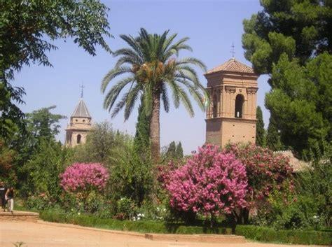 Jardin De L Alhambra Marrakech by Jardin De L Alhambra Pearltrees