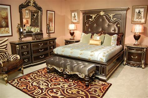 Furniture : Unique Bedroom Furniture Houston, Tx