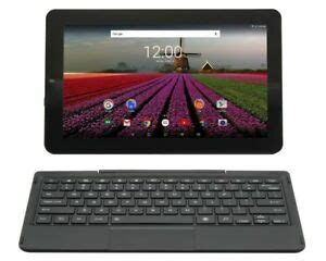 Venturer Hd Picture by Venturer Rca Maven 11 Pro 11 6 Quot Hd 32gb Android 6 Tablet