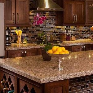 granite countertops cost calculate  installation