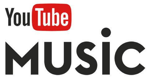 Youtube Are Launching A Music Subscription Service Next