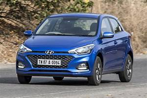 Hyundai I 20 2018 : 2018 hyundai i20 cvt review test drive autocar india ~ Jslefanu.com Haus und Dekorationen