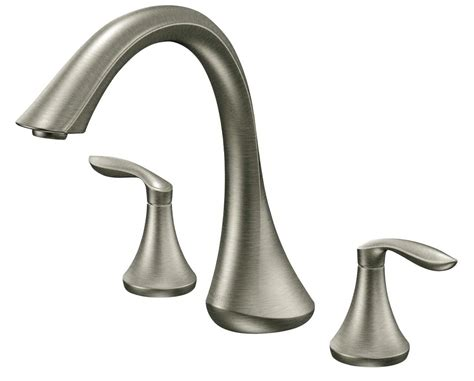 moen kitchen faucet aerator aerator faucet kohler faucet aerator key photos 100