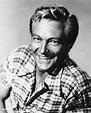 Radio Spirits » Blog Archive » Happy Birthday, Richard ...