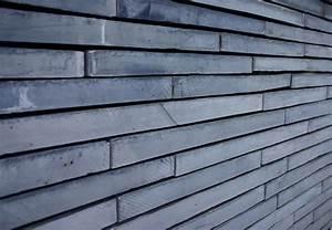 mur en ardoise caracteristiques du mur en ardoise With mur en ardoise interieur