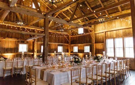 detroit wedding venues corporate social metro detroit