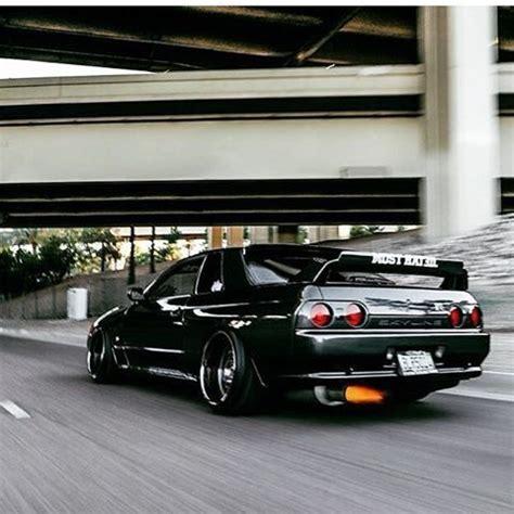 Nissan gtr aesthetic, gtr r35 desktop wallpapers wallpaper cave. jdm aesthetic | Tumblr