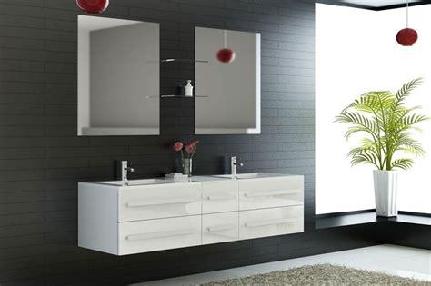 cuisine exposition meuble salle bains meuble de salle de