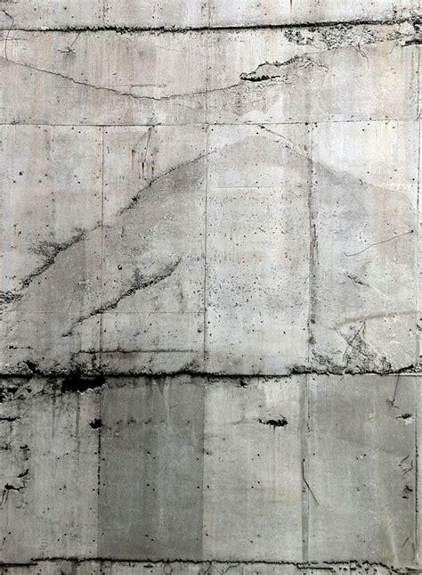 pin  tim van den bosch  color grey concrete texture