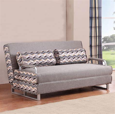 canapé lit pliable achetez en gros pliable canapé lit en ligne à des