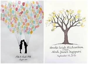 noah39s wedding tip wednesdayguest book ideas With ideas for wedding guest book