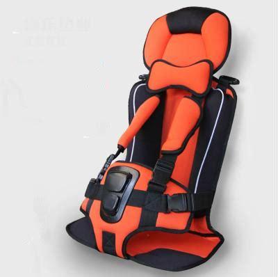siege auto transportable enfant booster siège promotion achetez des enfant booster