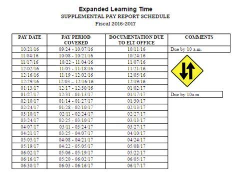 timesheet schedule timesheets