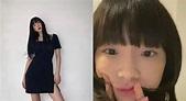 太妍中空裝曬「白皙蠻腰」!粉絲驚嘆:根本人魚公主 - 自由電子報iStyle時尚美妝頻道