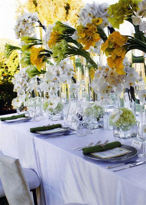 Cylinder Vase Arrangements by 85 Best Images About Cylinder Vases On White