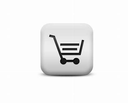 Shopping Cart Website Logos Unlock Penh Phnom