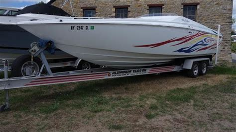 Pontoon Boat For Sale Alexandria Va by Alexandria New And Used Boats For Sale