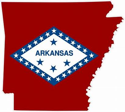 Svg Arkansas Wikiproject Commons Wikipedia Clip History