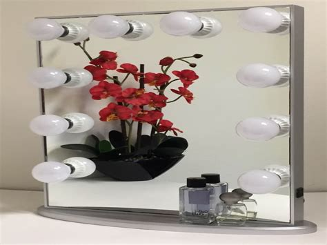 broadway lighted vanity mirror broadway lighted vanity mirror ideas cookwithalocal home