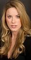 Alexandra Weaver - IMDb