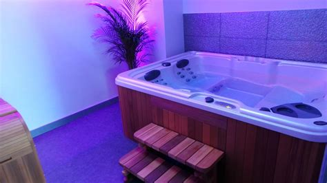 chambre d h e lille chambre avec spa privatif chambre romantique avec spa