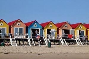 Ferienhaus Belgien Strand : domburg slapen op strand nl camping love strand urlaub und haus ~ Orissabook.com Haus und Dekorationen