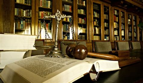 criminal justice research topics iresearchnet