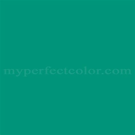 sears royal aqua green match paint colors myperfectcolor