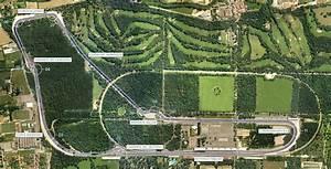 Circuit De Monza : autodromo nazionale monza ~ Maxctalentgroup.com Avis de Voitures