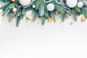 Decoration De Noel 2017 : d coration no l 2017 les tendances blog d co id es ~ Melissatoandfro.com Idées de Décoration