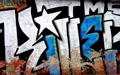 Graffiti Cool Source