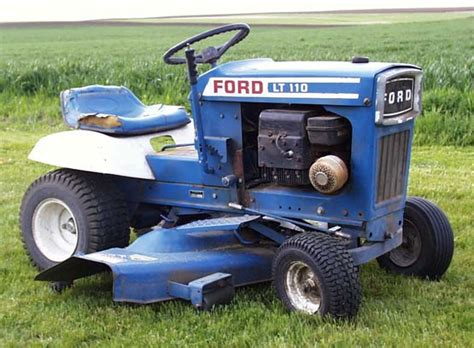 Peachy Ford Yt16H Lawn Tractor Parts Ford Yt16H Parts Diagram Ford Auto Wiring Database Pengheclesi4X4Andersnl
