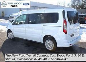 Ford Transit Connect 5 Places : find new 2014 ford transit connect xlt in 3130 e 96th st indianapolis indiana united states ~ Medecine-chirurgie-esthetiques.com Avis de Voitures
