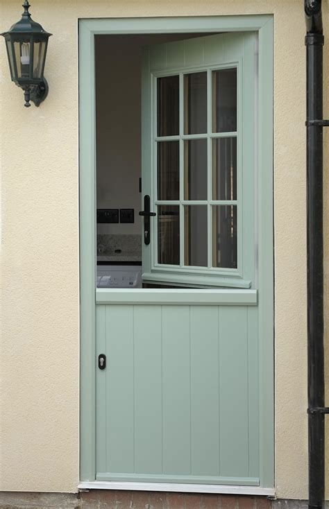 stable doors composite stable doors